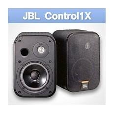JBL 스피커