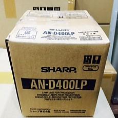 AN-D400LP