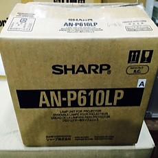 AN-P610LP
