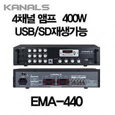 KANALS/EMA-440