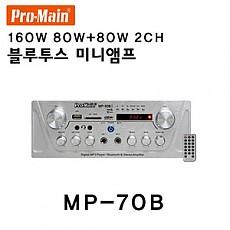 Pro-main/MP-70B