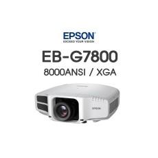 EB-G7800